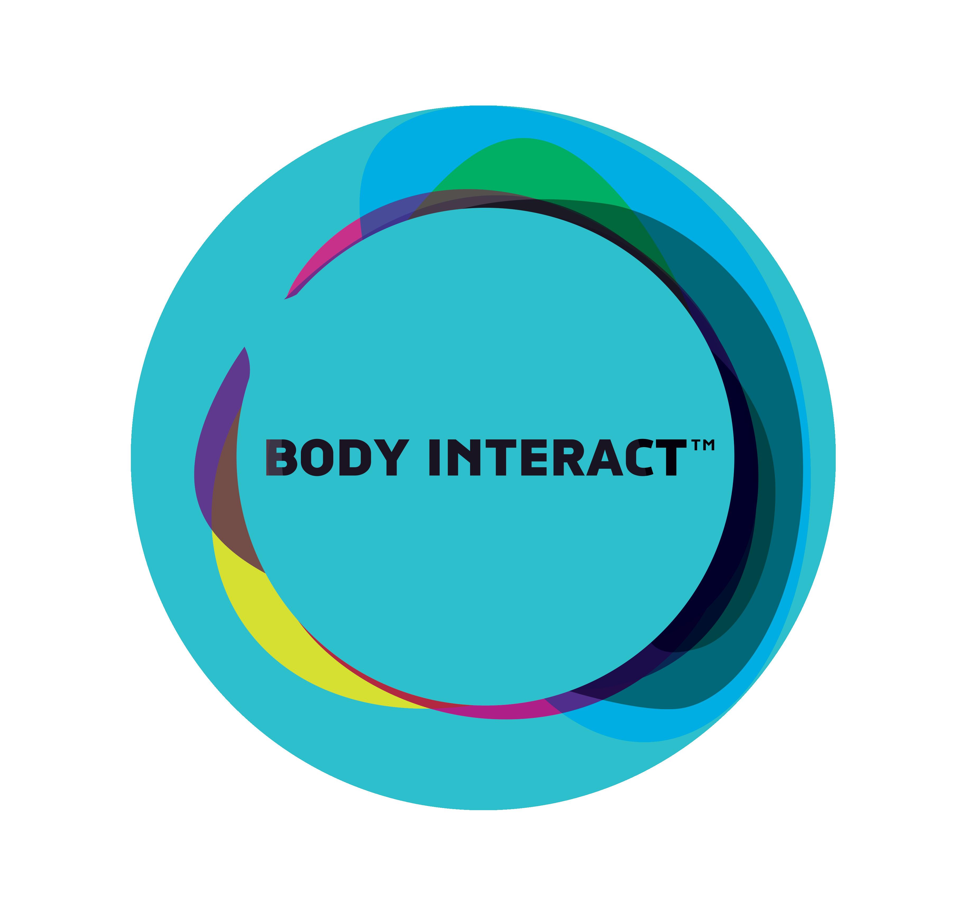 logo body interact 1